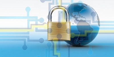 How Does SSL Impact Your Site's Search Traffic and SEO?