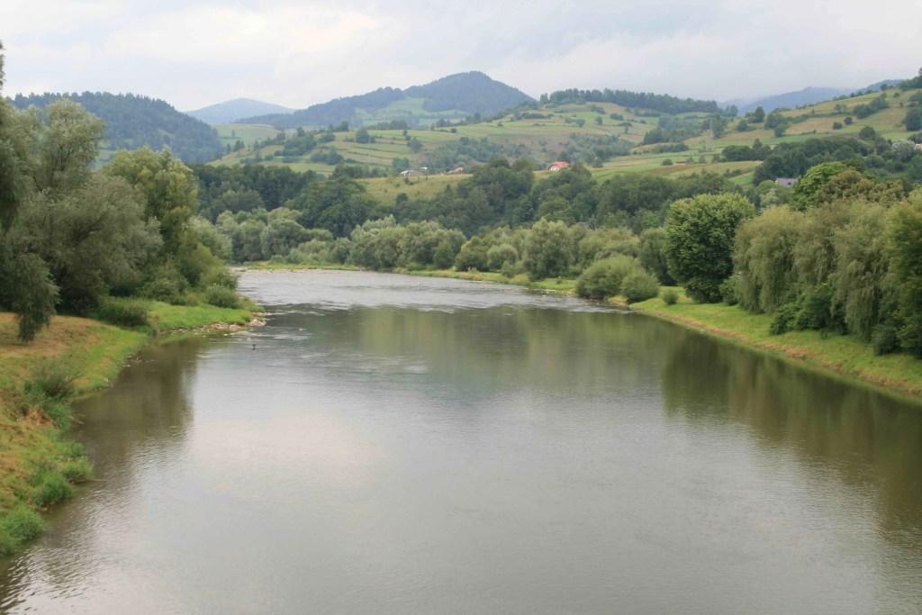 rzeka-poprad
