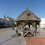 Miasto Chełm – zabytki, podziemia i …co jeszcze?