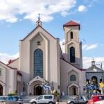 Sanktuarium w Skarżysku – Kamiennej