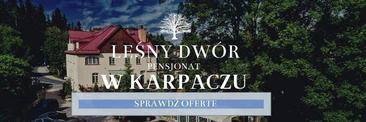 Pensjonat Karpacz