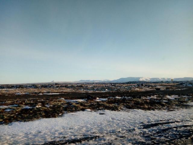 Kraj Elfów, czyli dlaczego Islandia jest najcudowniejszym miejscem na Ziemi.