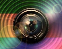 """10, 11 PAŹDZIERNIKA – WARSZTATY FOTOGRAFICZNE ,,SPACER FOTOPUSZCZA ZIELONKA"""" JESIEŃ 2020"""
