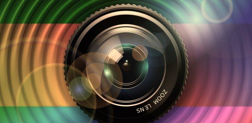 """8, 9 SIERPNIA – WARSZTATY FOTOGRAFICZNE ,,SPACER FOTOPUSZCZA ZIELONKA"""" LATO 2020"""