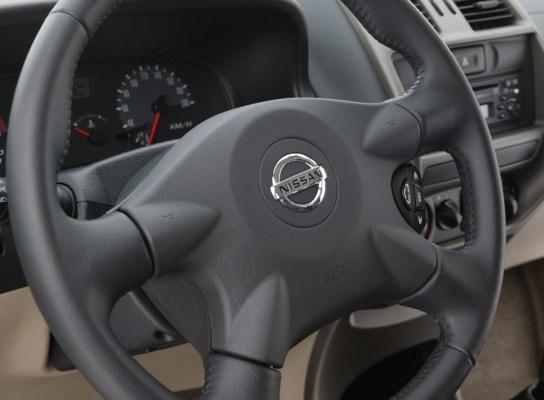 Nissan-Terrano-II-Wnetrze-210190