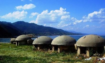VIDEO-relacja z wyprawy do Albanii