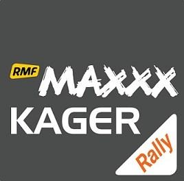Druga runda RMF MAXXX KAGER RALLY już 12-14 lipca w Dobczycach