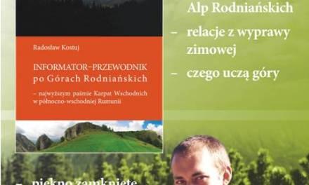 Rumunia autentyczna – w Krakowie