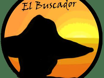 Projekt El Buscador, czyli w poszukiwaniu sedna Ameryki Łacińskiej.