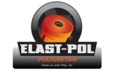 elastpol_250