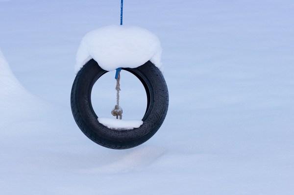 auto-tires-1156250_960_720