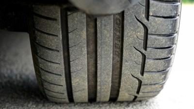 tyre-1535031_960_720