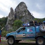Passion4Travel – Relacja z końca świata – spotkanie podróżnicze
