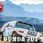2 runda GEPA Logistics SUPER RALLY – gmina Bukowina Tatrzańska/Rzepiska – już za tydzień