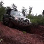 Sudetia – wyprawa z Adrenalinka.pl – VIDEO relacja