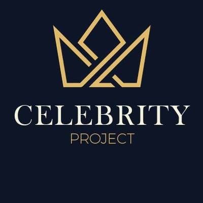 Celebrity Project