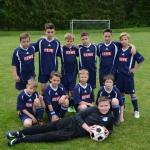 Wölfi-Cup in Bodenteich 11