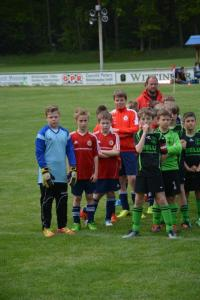 Wölfi-Cup in Bodenteich 24