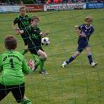 Wölfi-Cup in Bodenteich 27