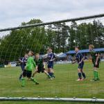 Wölfi-Cup in Bodenteich 34
