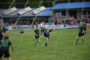 Wölfi-Cup in Bodenteich 36
