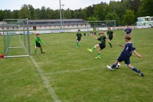 Wölfi-Cup in Bodenteich 37