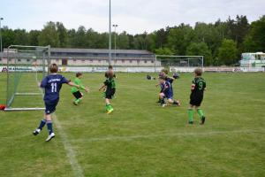 Wölfi-Cup in Bodenteich 38