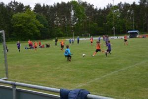 Wölfi-Cup in Bodenteich 50