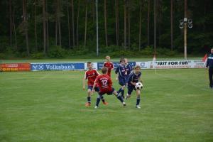 Wölfi-Cup in Bodenteich 55