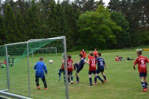 Wölfi-Cup in Bodenteich 59