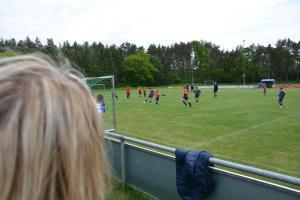 Wölfi-Cup in Bodenteich 62
