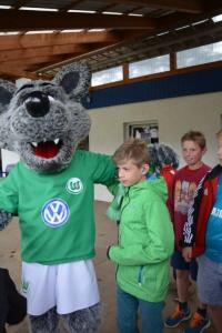 Wölfi-Cup in Bodenteich 76