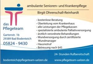 www.pflegeteam-uelzen.de