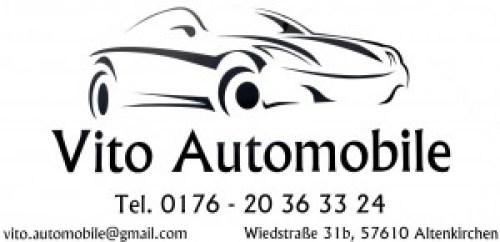 Vito Automobile