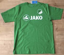 tus-t-shirt-2016