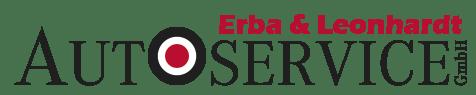 Erba & Leonhardt Autoservice GmbH