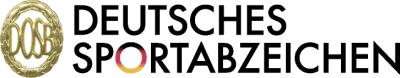 Sportabzeichentag im TuS Grünendeich-Steinkirchen