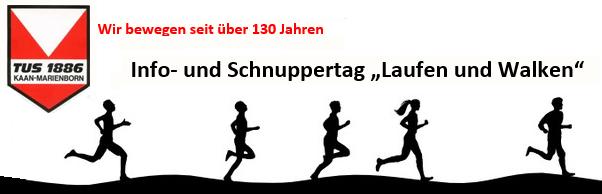 https://i1.wp.com/tus-kaan-marienborn.de/tus/wp-content/uploads/2019/05/Unbenannt.png?fit=602%2C194
