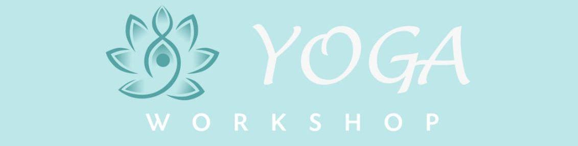https://i1.wp.com/tus-kaan-marienborn.de/tus/wp-content/uploads/2019/05/Yoga-15-06-2019-Workshop-e1559046162839.jpg?resize=1131%2C287