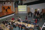 Bild 0 für Neujahrsempfang des TuS Obertiefenbach