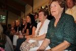 Bild 0 für Ersten Fotos der Gala online