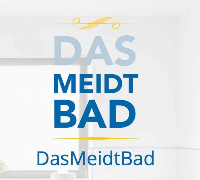 Das Meidt Bad