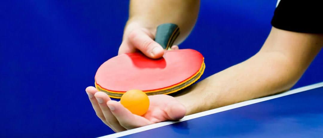 Tischtennis: TuS Sausenheim 2 Heute gegen TTF Großniedesheim