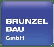 brunzelbau_hell