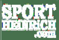 sport heinrich weiß transparent