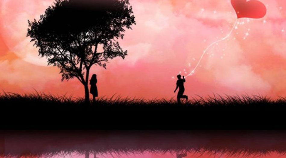 """Chử Văn Long – ĐÔI LỜI CẢM NHẬN KHI ĐỌC """"VIẾT CHO NGÀY VALENTINE"""""""
