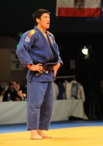 Todo sobre el Judo