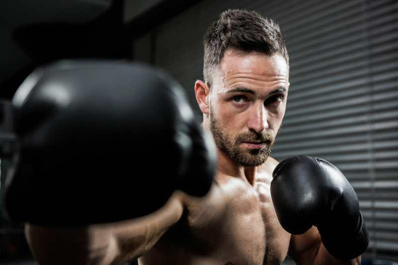 Que és el King Boxing?
