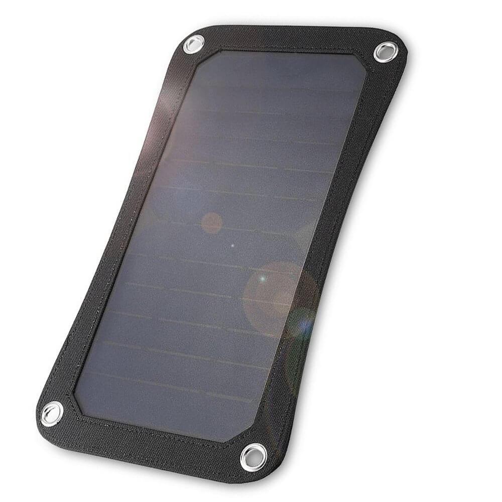 Panel-Solar-de-7W-y-5V-4