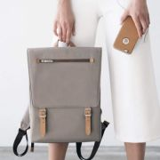 Las mejores mochilas para tu portatil